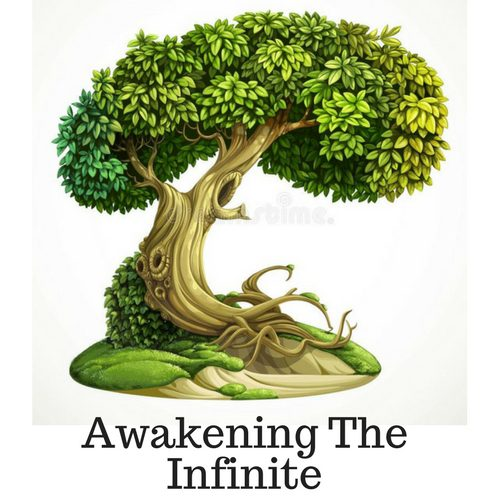 Awakening the Infinite